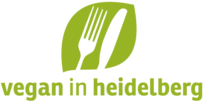 Vegan in Heidelberg